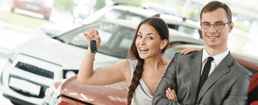 Autoverzekering-Vergelijken