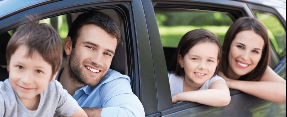 Verzekeren-van-auto